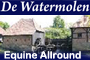 Watermolen Equine Allround