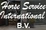 Horse Service International